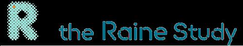 The Raine Study